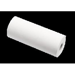 Papier TPR26 pour impédancemètre AT235/AT235h (10 rouleaux)