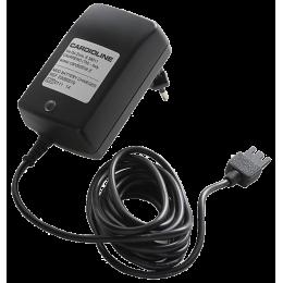 Bloc chargeur pour ECG ar600 Cardioline