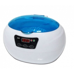 Nettoyeur à ultra-sons Minicomed