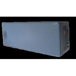 Batterie rechargeable au lithium pour Echographes Mindray DP-50 et Z5