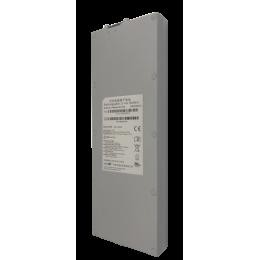 Batterie pour échographe portable à ultrasons Edan DUS60 et U50