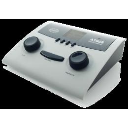 Audiomètre de dépistage AS608 / AS608e Interacoustics