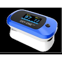 Oxymètre de pouls ChoiceMed Oxy One Neo