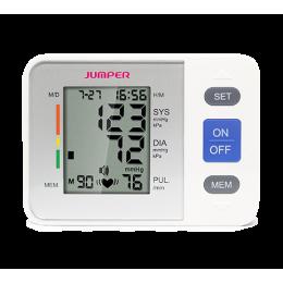 Tensiomètre électronique au bras Jumper JPD-900A