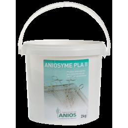 Aniosyme PLA II Anios (pot 2 Kg)