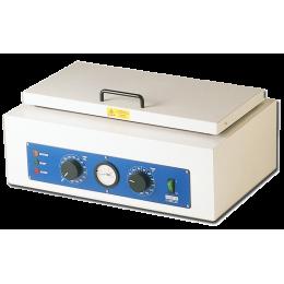 Stérilisateur chaleur sèche poupinel Gimette 7L
