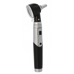 Otoscope LED Colson Visioled