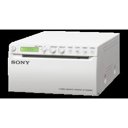 Imprimante Sony UP-X898MD (A6, noir et blanc)