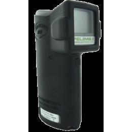 Éthylotest électronique Alco Sensor FST