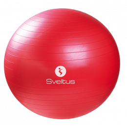 Gymball Sveltus 65 cm
