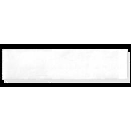 Rouleaux de papier thermique pour imprimante Urilyser 100 Pro (lot de 5)