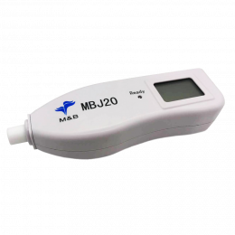 Bilirubinomètre M&B MBJ20