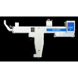 Pistolet à mésothérapie DHN1